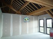 Local commercial Le Mesnil Esnard • 53m²