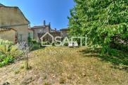 Maison Albi • 170 m² environ • 8 pièces