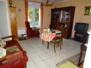 Appartement Auneau • 64m² • 3 p.