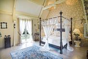 Maison Sarlat la Caneda • 568 m² environ • 23 pièces