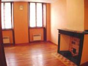 Appartement Gap • 30m² • 1 p.