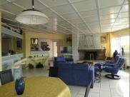 Maison St Gladie Arrive Munein • 563m² • 12 p.