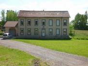 Maison Domevre sur Vezouze • 118m² • 5 p.