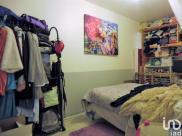 Appartement Montargis • 105m² • 2 p.