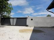 Maison St Christol les Ales • 160m² • 6 p.