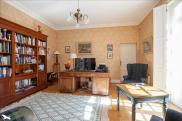 Maison St Astier • 300m² • 10 p.