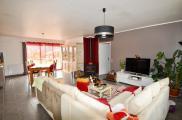 Maison Meailles • 110 m² environ • 4 pièces