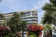 Appartement Cannes • 71m² • 3 p.