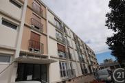 Appartement La Chapelle St Mesmin • 58m² • 3 p.