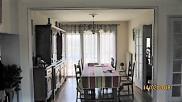 Maison Puy Guillaume • 180m² • 8 p.