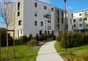 Appartement Pau • 21 m² environ • 1 pièce