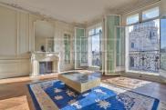 Appartement Paris 05 • 148 m² environ • 6 pièces