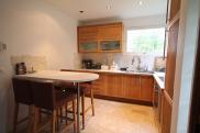 Maison Lamorlaye • 150 m² environ • 6 pièces