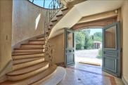 Maison Le Vesinet • 450m² • 10 p.