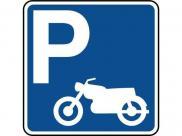 Parking Fontenay sous Bois • 5m²