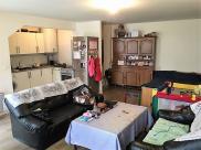 Appartement Dourdan • 54m² • 2 p.
