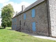 Château / manoir Pledran • 270m² • 6 p.