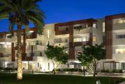 Appartement Baillargues • 80 m² environ • 4 pièces