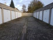 Parking Villers Cotterets • 14 m² environ • 1 pièce