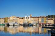 Local commercial St Tropez • 100m² • 1 p.