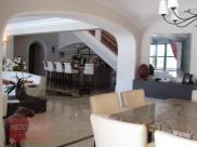 Maison Le Cannet • 360 m² environ • 6 pièces