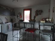 Maison Digne les Bains • 73m² • 3 p.