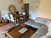 Appartement Berriac • 45m² • 2 p.