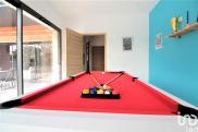 Maison Fronton • 105m² • 4 p.
