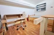 Appartement Hyeres • 45m² • 2 p.