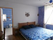 Maison Neung sur Beuvron • 310m² • 9 p.