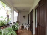 Villa Le Port • 147m² • 8 p.