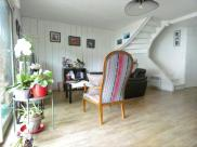 Maison Anglet • 80m² • 4 p.