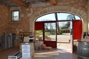 Propriété viticole Montpellier • 550m² • 10 p.