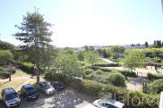 Appartement Bonneuil sur Marne • 81m² • 4 p.