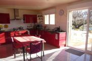 Villa Regusse • 170m² • 6 p.