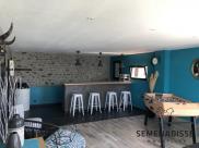 Maison Palaminy • 210m² • 6 p.