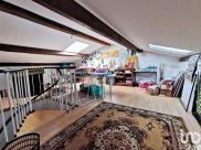 Maison Perpignan • 180m² • 5 p.
