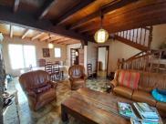 Maison Scrignac • 130m² • 6 p.