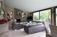 Maison Acqueville • 304 m² environ • 8 pièces