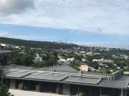 Appartement Saint Gilles les Bains • 50m² • 3 p.