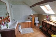 Maison Mereville • 102m² • 4 p.