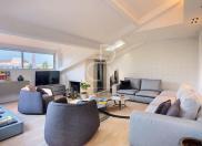 Location vacances Cannes (06400)