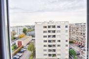 Appartement Lyon 07 • 105 m² environ • 6 pièces