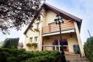 Maison Dorlisheim • 130m² • 6 p.