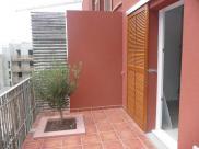 Appartement Balaruc les Bains • 46 m² environ • 2 pièces