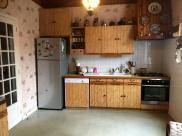 Maison Angouleme • 115m² • 6 p.