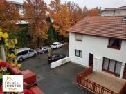 Appartement Ciboure • 104 m² environ • 4 pièces