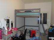 Appartement Lespignan • 69 m² environ • 3 pièces