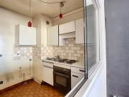 Appartement Paris 14 • 47m² • 2 p.