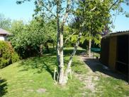 Maison Anthelupt • 118m² • 6 p.